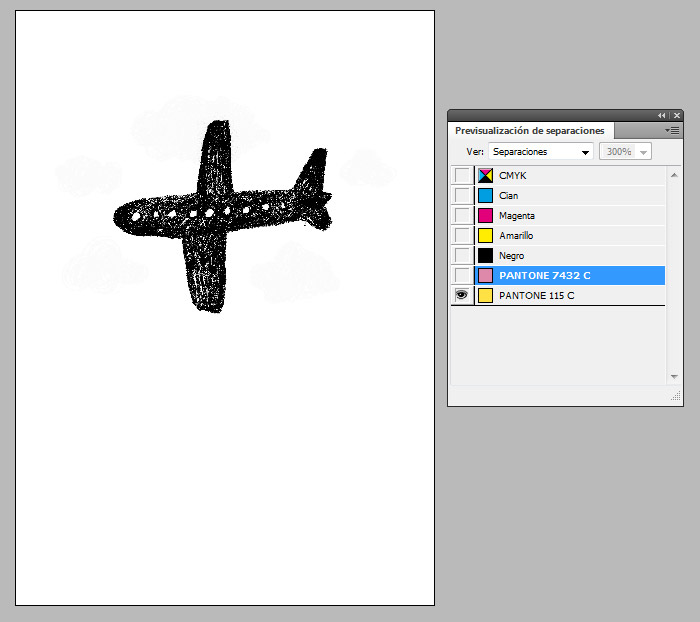 avion-maqueta-2