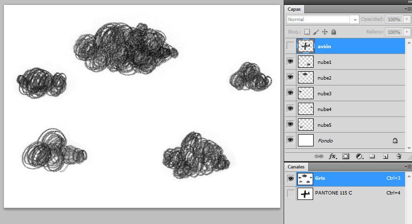 avion-nubes-negras