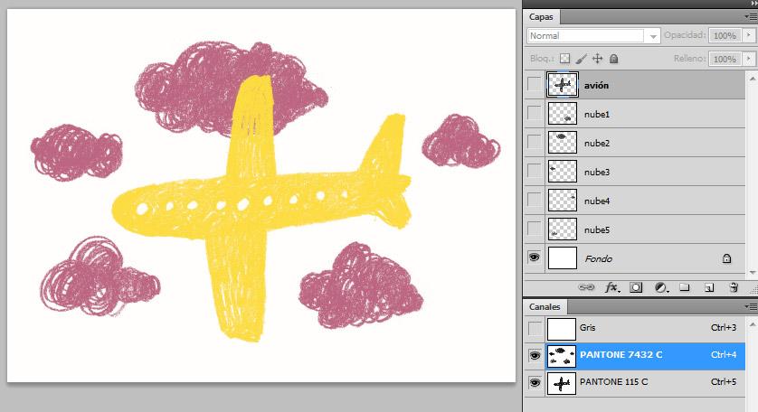 avion-pantones