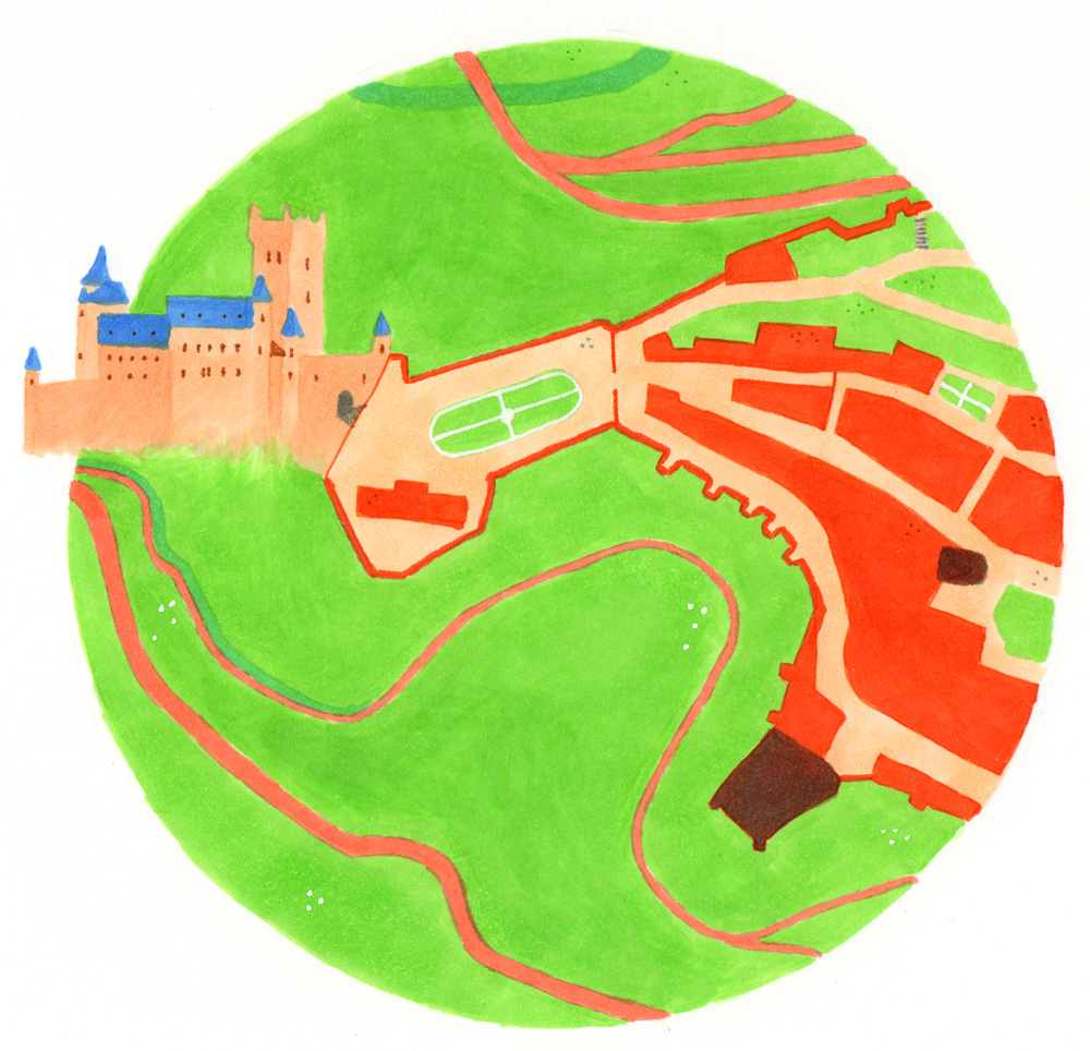 plano-canongias-rotulador-verde